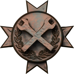 File:Engineer Badge6.png