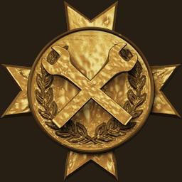 File:Engineer Badge15.png