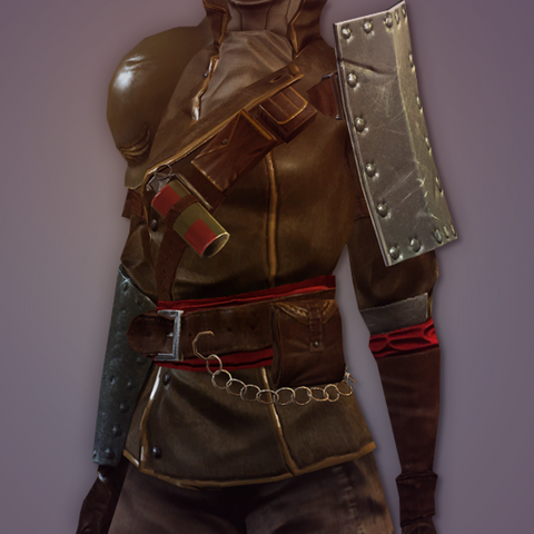 File:FemaleLost Soldier.png