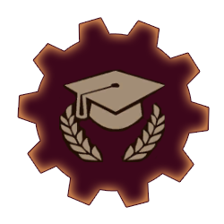 File:Achievementsbutton.png