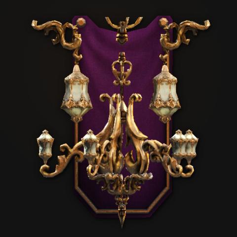 File:Royal Theme.png