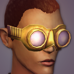 File:MaleSteam Goggles.png