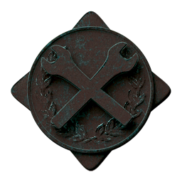 File:Engineer Badge1.png