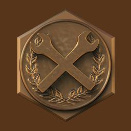 File:Engineer Badge8.png