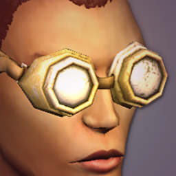 File:MaleLaboratory Goggles.png