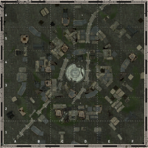 File:Laby map.png
