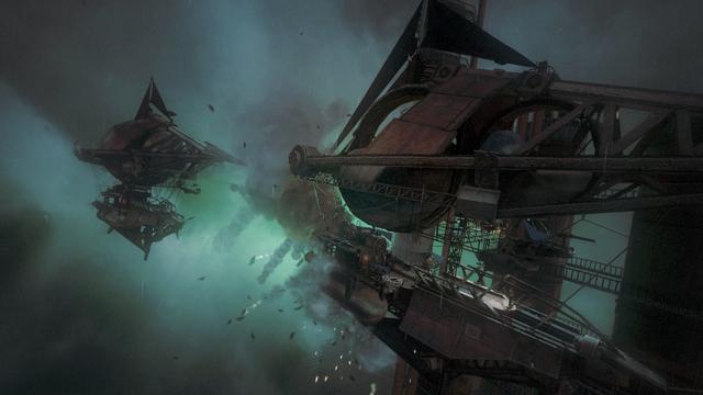 File:Guns of Icarus In-game Screenshot -8.png