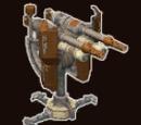 Typhon Heavy Flak Cannon Mk. II