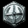 Pilot Badge11