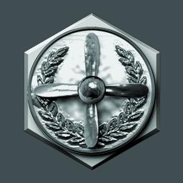 File:Pilot Badge11.png
