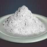Pure White Dye