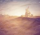 Desert Scrap