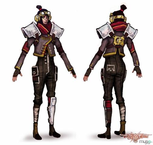 File:Female gunner concept design.png