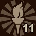 Thumbnail for version as of 22:23, September 20, 2013