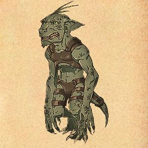File:Monster illust41.jpg