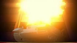 TigerP-MuzzleFlash