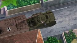 Jagdtiger 3