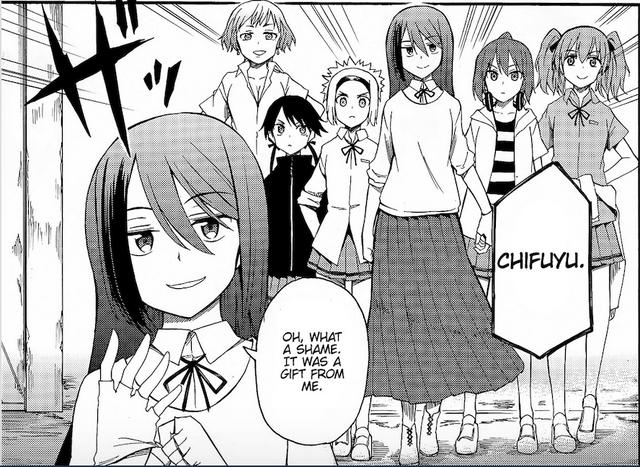 File:Chiyufu's Gang.png