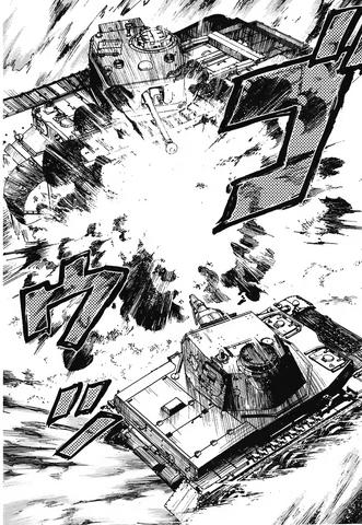 File:Panzer IV vs Churchill.png