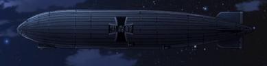 File:LZ 127 Graf Zeppelin.png