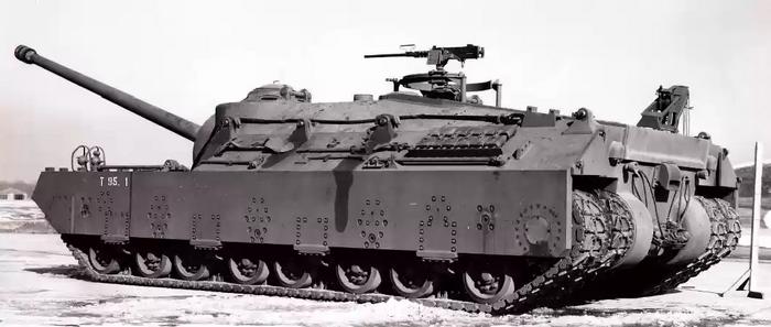 T95no1