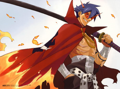 File:Kamina with sword.jpg