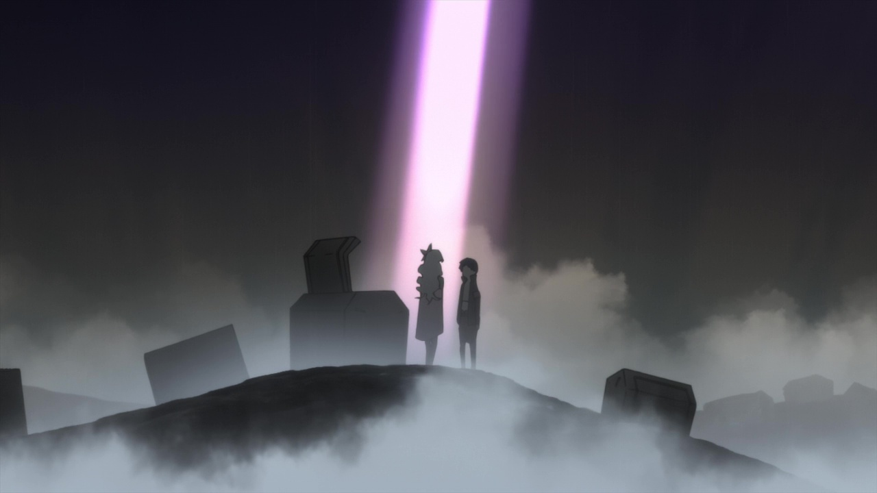 File:Gurrenlagann9-4.jpg