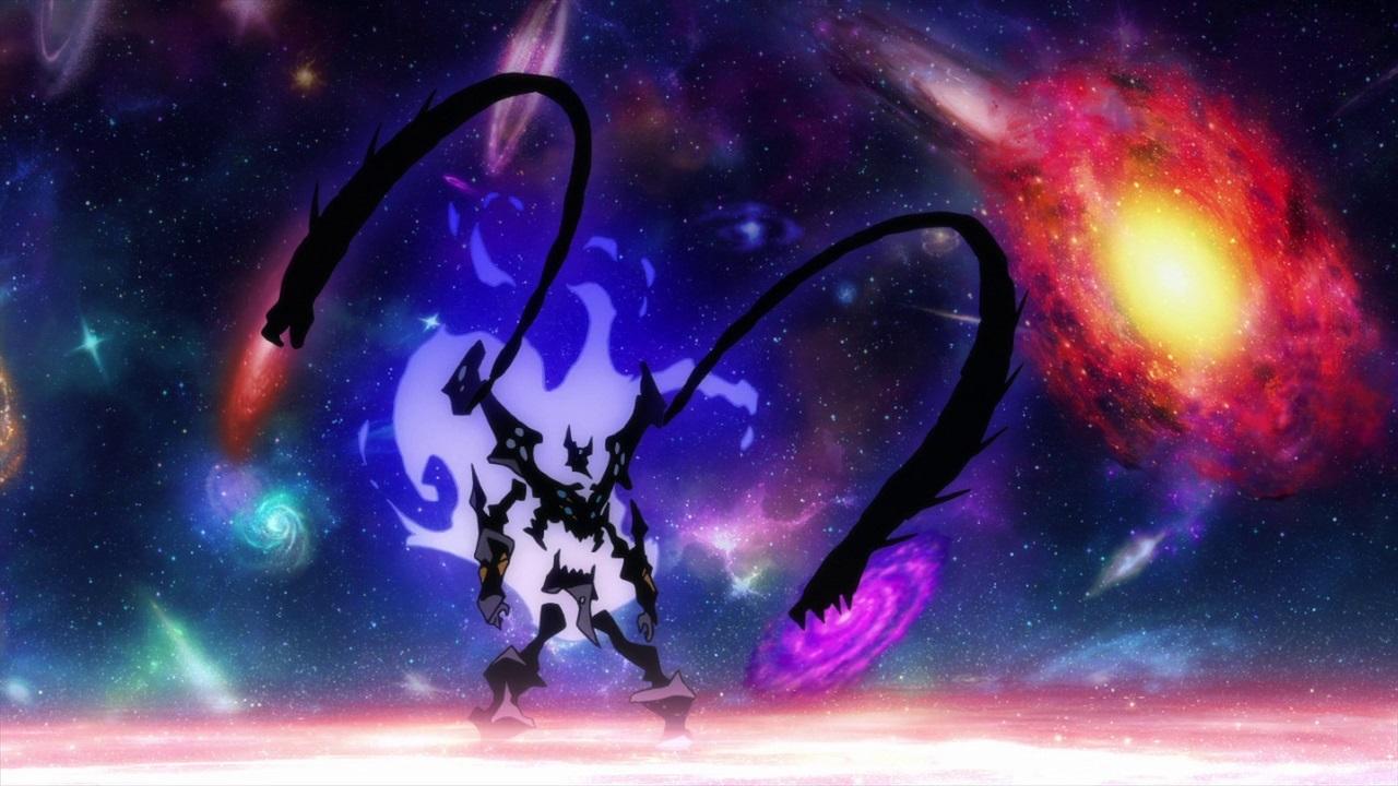 File:The Granzeboma grabbing two Galaxies.jpeg