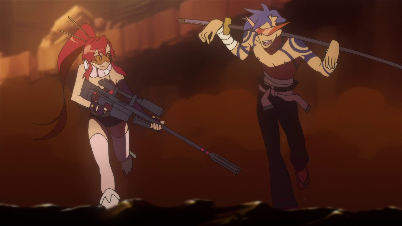 File:Gurrenlagann1-3.jpg