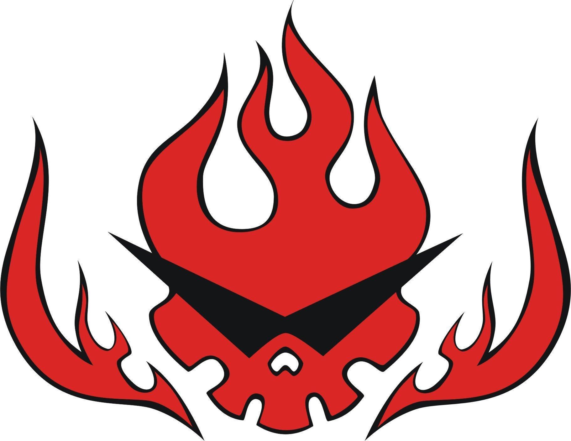 File:Team dai gurren insignia.jpeg