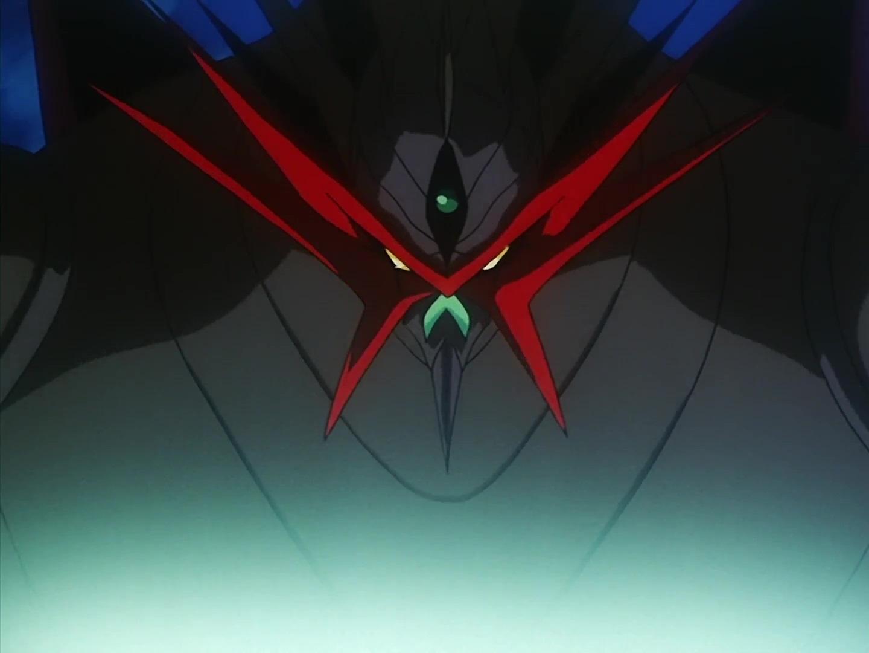 File:Shin Dragon.jpeg