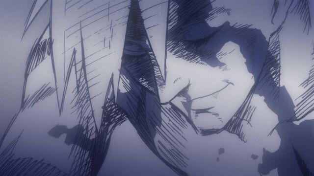 File:800px-Kamina as he dies.jpg