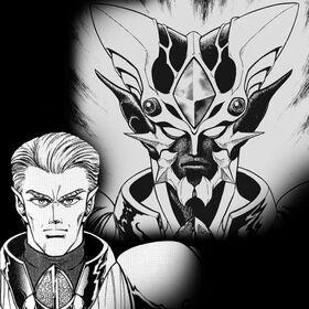 Purgstal-manga