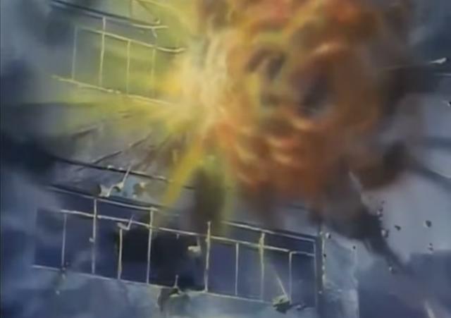 File:Gaster explosion.png