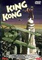 Thumbnail for version as of 22:34, November 24, 2010