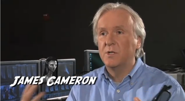 File:Jamescameron.png