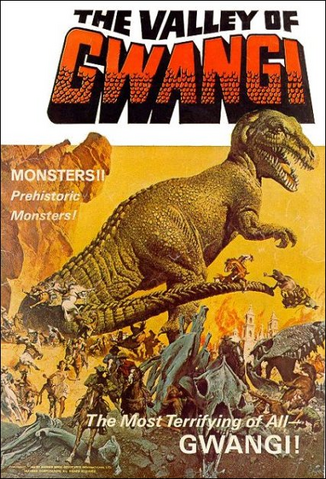 File:The valley of gwangi.png
