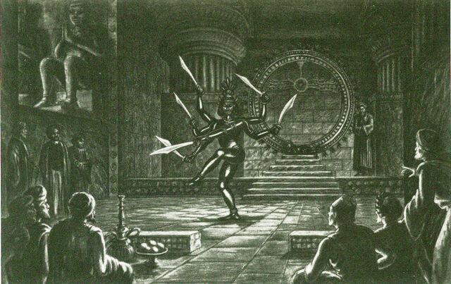 File:Kali concept art.jpg