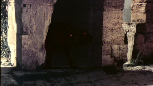 File:Orthrus watches from the shadows.jpg