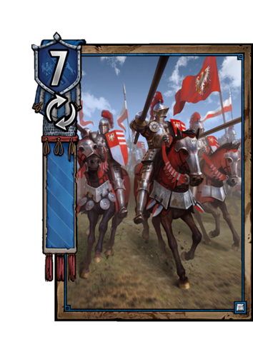 File:Redanian Knight.png