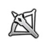 Icon Ranged