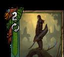 Dol Blathanna Protector