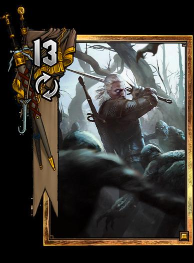 File:Geralt.png