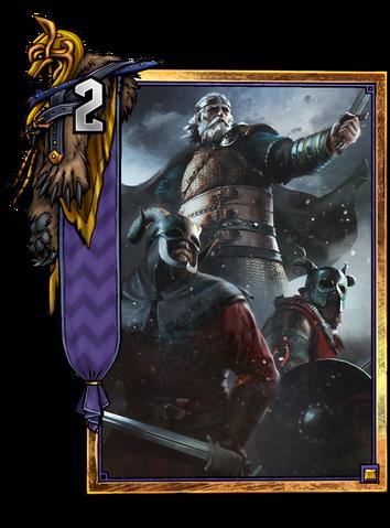 File:King Bran.png
