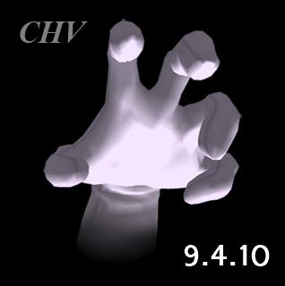 File:Chvg.png