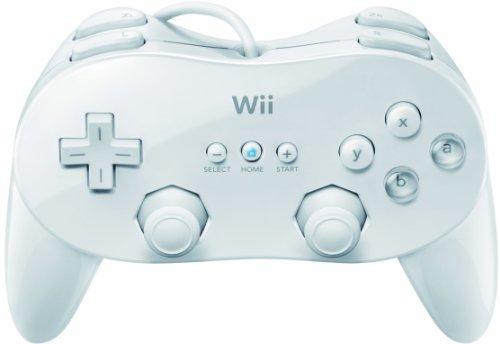 File:Wii-Classic-Controller-Pro.jpg
