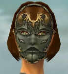 File:Mesmer Primeval Armor F gray head front.jpg