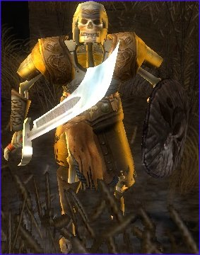 File:Tomb Guardian.jpg