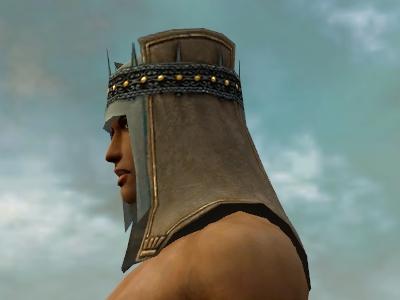 File:Dervish Vabbian Armor M gray head side.jpg