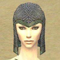 File:Warrior Tyrian Armor F gray head front.jpg